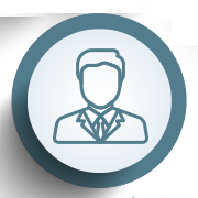 EAP (Programa de assistência ao empregado)