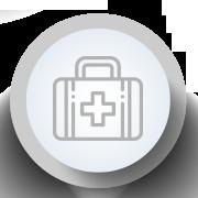 PCMSO (Programa de Controle Médico de Saúde Ocupacional)