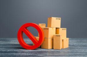 Como economizar com o seguro de cargas?